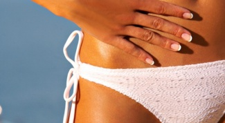Польза и вред бритья интимных мест