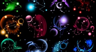 What is a Natal chart