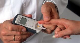 Как получить бесплатный глюкометр при диабете