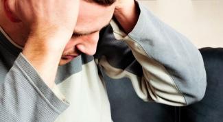 Какие осложнения могут быть после лечения геморроя