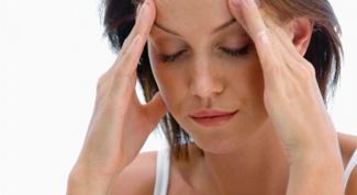 How to choose a sedative