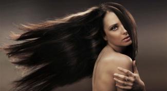 Кому можно носить длинные волосы