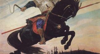 Когда правил князь Владимирский Дмитрий Михайлович