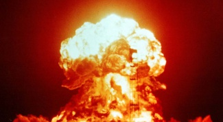 What's the difference between Armageddon and Apocalypse
