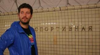 Почему Дмитрий Кожома стал популярным