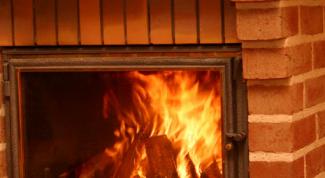 Почему печка гудит, когда топится
