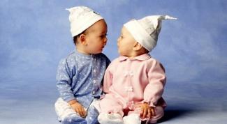 Кто чаще болеет − мальчики или девочки?