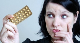 What contraceptive pill is most effective