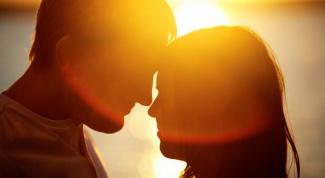 Как освоить женский любовный гипноз