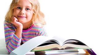 Какие дополнительные занятия выбрать для школьника