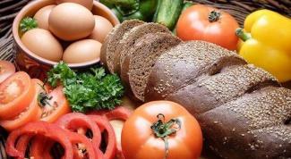 Какие документы нужны для розничной торговли продуктами в Украине