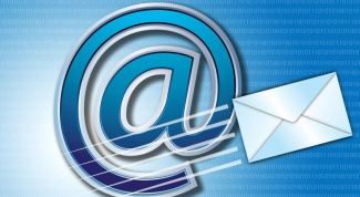 What is the difference of mails Gmail.com from Gmail.ru