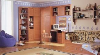 Как восстановить мебель, которая рассохлась