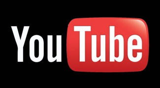 Есть ли альтернатива youtube
