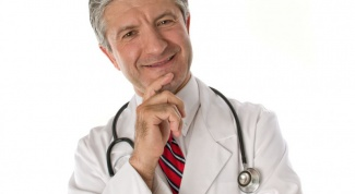 Как ставит диагноз психиатр