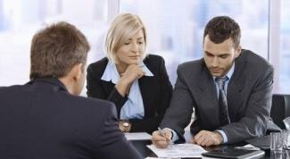 Какие документы по охране труда нужно вести на предприятии