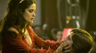 О чем фильм «История одного вампира» и будет ли продолжение