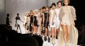 Интересные и познавательные журналы мод