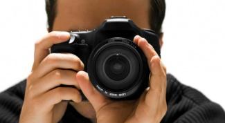 Как защитить авторские права на картинки