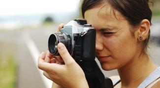 Canon или Sony: какая фотокамера лучше?