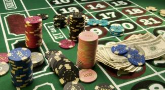 Как выиграть в онлайн-казино