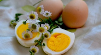 How to sell rural chicken eggs