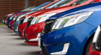 Where to buy a new car