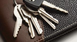 Несут ли водители полную материальную ответственность