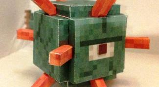Где скачать последнюю версию игры Minecraft