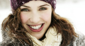5 winter hair problems