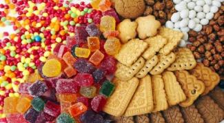 Как отличить аппетит от навязанной рекламы