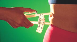 На сколько реально можно похудеть за неделю и как