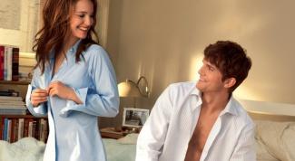 Как в сексе доставить удовольствие парню