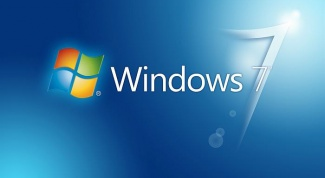 Как Windows XP переустановить на Windows 7