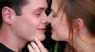 Как правильно целоваться взасос и по-французски