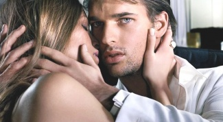 Чем мужской парфюм отличается от женского