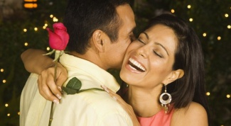 Как сделать свою девушку счастливее
