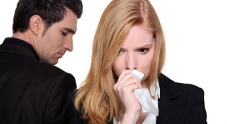 What amount of alimony should be pay father