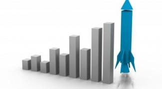 Как победить конкурентов, не снижая цен