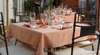 Как заработать доверие своих гостей в ресторане