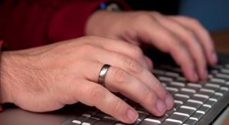 Можно ли работать на компьютере во время дефрагментации