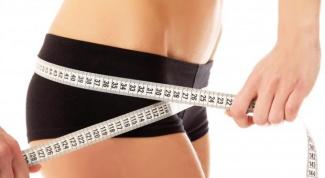 Можно ли резко сбросить вес без вреда для здоровья