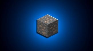 Как в игре minecraft добыть железо