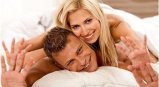 5 секретов сохранения благополучной семьи