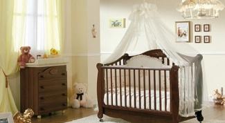 Что нужно купить к рождению малыша