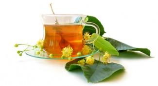 Пряный чай для активизации обмена вещества