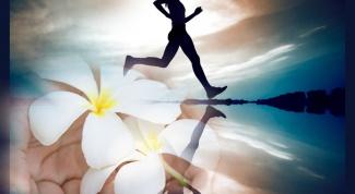 Что такое незаметная физкультура