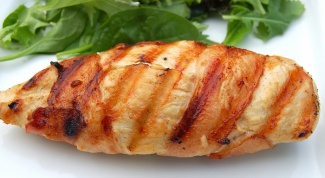 How to cook chicken Breasts in the pan