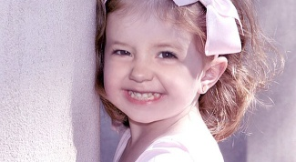 Верно ли, что красивые дети часто вырастают страшненькими и наоборот