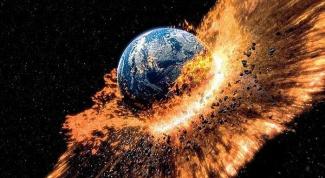 Какова вероятность конца света
